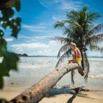 Witamy się z południem Tajlandii!