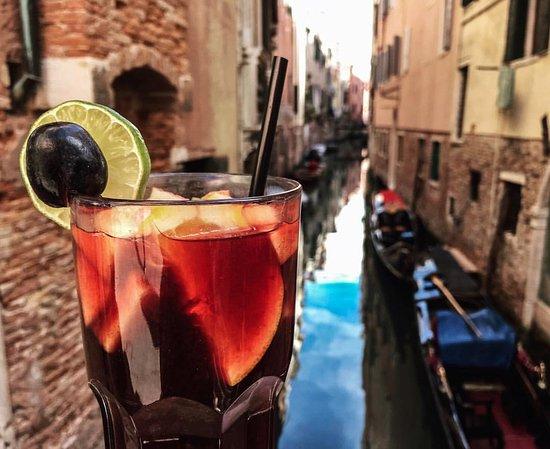 TOP 10 miejsc słynących z lokalnych alkoholi