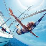 Rejsy po Bałtyku dla firm – nowy wymiar podróży biznesowych